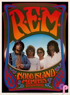Mudd Island 9/13/86