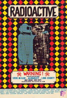 Avalon Ballroom 2/21-23/69