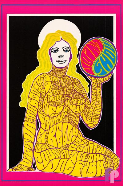 Moore Gallery 7/67