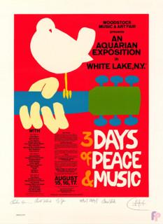 Reprint Poster