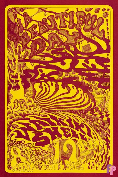 Waikiki Shell 7/12/69