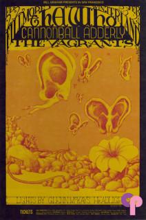 Winterland 2/22/68