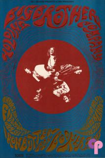 Winterland 4/11/68