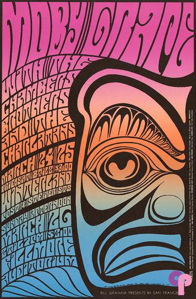 Winterland 3/26/67