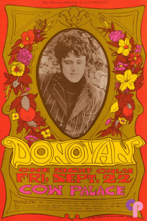 Cow Palace 9/22/67