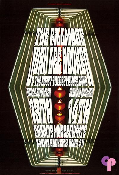 Fillmore Auditorium San Francisco, CA 11/13-14/98