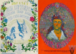 Postcard - Type C