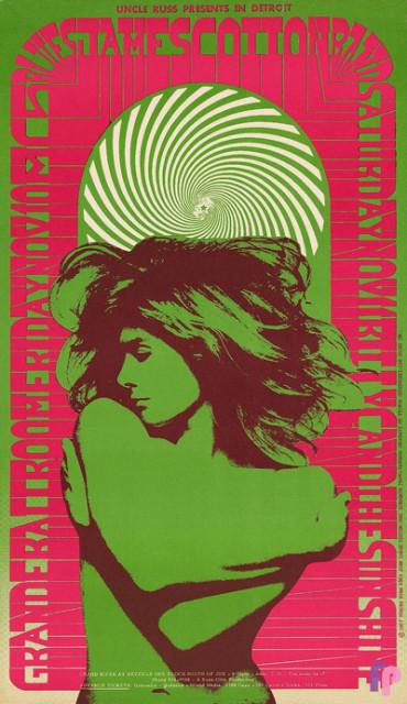 Grande Ballroom 11/10 & 11/67