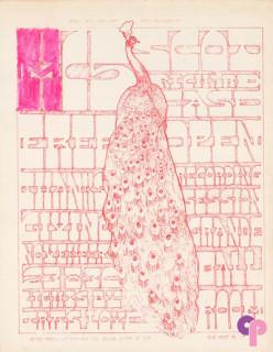 Grande Ballroom 11/23/67