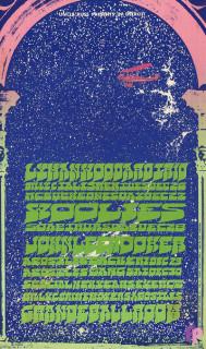 Grande Ballroom 12/26-31/67
