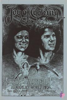 Original Poster - Type 3