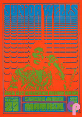 Matrix 12/27/66-1/8/67