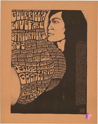 DET-GBR.1967.01.29
