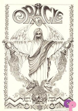 ORACLE-cr-318x450