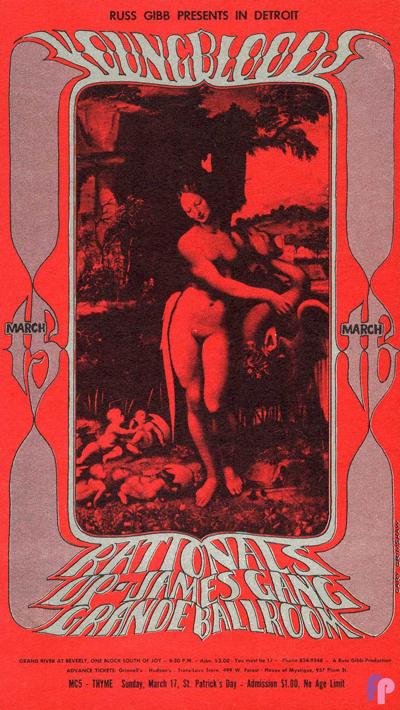 DET-GBR.1968.03.15